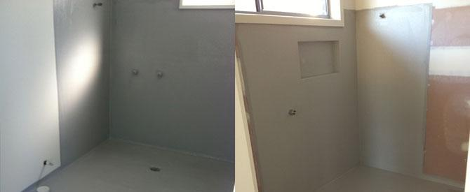 Wet Areas Bathrooms And Laundry 39 S Total Waterproofing Solutions Geelong